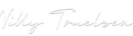 Villy Truelsen Logo